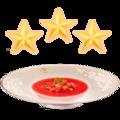 Cold Tomato Soup+ KHIII.png