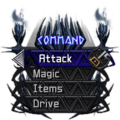 Command Menu (Underworld) OC KHII.png