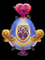 Dream Pleaser Trophy KH3D.png