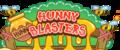 FC Sprite Hunny Blasters KHIII.png