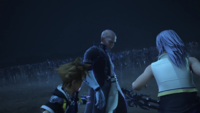 Opening 09 KH3D.png