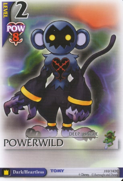 Powerwild BoD-103.png