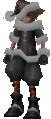 Sora (Valor Form) CT KHIIFM.png