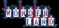 Wonderland Logo KH.png