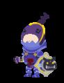 Bodysuits-17-Defender.png