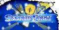 FC Sprite Second Form Kingdom Key 1 KHIII.png