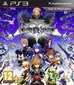 Kingdom Hearts HD 2.5 ReMIX Boxart EU.png