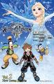 Kingdom Hearts III Novel 2.png