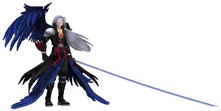 Sephiroth KHII.png