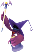 Wizard KH.png