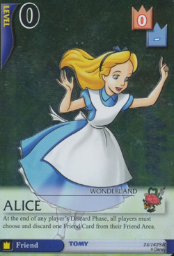 Alice BoD-25.png