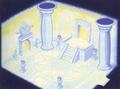 Castle Oblivion Room (Art).png