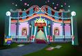 Circus (Art).png