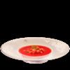 The Cold Tomato Soup dish sprite
