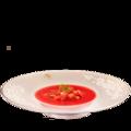 Cold Tomato Soup KHIII.png