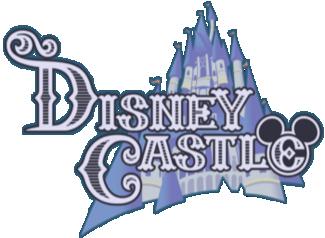 Disney Castle Logo KHII.png