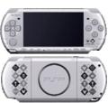 Kingdom Hearts BBS Edition PSP.png