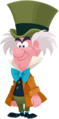 Mad Hatter KHX.png