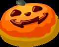 Pumpking Donut KHX.png