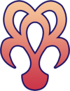 Symbol - Dream Eater (Spirit).png