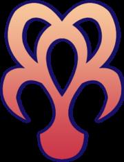 Symbol - Dream Eater (Spirit).png