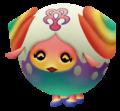 Tama Sheep (Spirit) KH3D.png