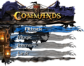 Command Menu (The Caribbean) TC KHIII.png