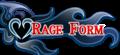 FC Sprite Rage Form KHIII.png