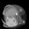 "the Gummiship Helmet BK<span style=""font-weight: normal"">&#32;(<span class=""t_nihongo_kanji"" style=""white-space:nowrap"" lang=""ja"" xml:lang=""ja"">BKグミシップメット</span><span class=""t_nihongo_comma"" style=""display:none"">,</span>&#32;<i>BK Gumishippu metto</i><span class=""t_nihongo_help noprint""><sup><span class=""t_nihongo_icon"" style=""color: #00e; font: bold 80% sans-serif; text-decoration: none; padding: 0 .1em;"">?</span></sup></span>)</span> hairstyle, female version"