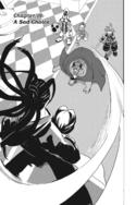KHII Manga 16a.png