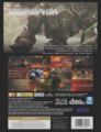 Verum Rex back cover.png