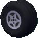Wheel-G KHFM.png