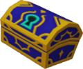 Blue Chest.png