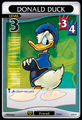 Donald Duck LaD-6.png
