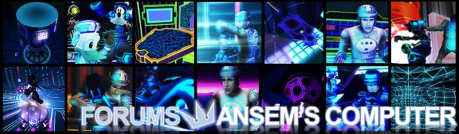 Forum-Ansem'sComputer.png
