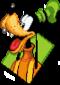 Goofy (Talk sprite) 6 KHCOM.png