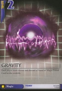 Gravity BoD-78.png
