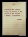Hayner Beach Note KHII.png