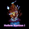 Hollow Bastion I Walkthrough.png