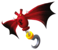 Hook Bat KHIIFM.png