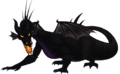 Maleficent (Dragon) KHBBS.png