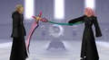 Marluxia's Graceful Blade 03 KHRECOM.png