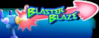 AT Sprite Blaster Blaze KHIII.png
