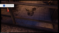 Lucky Emblem (Monstropolis) 11 KHIII.png