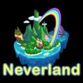 Neverland Walkthrough BBS.png
