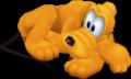 Pluto KHII.png