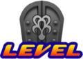 Quota Icon 1 KH3D.png