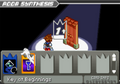 Room Synthesis KHCOM.png