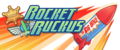 TA Sprite Rocket Ruckus KHIII.png