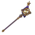 Astrolabe KHIII.png